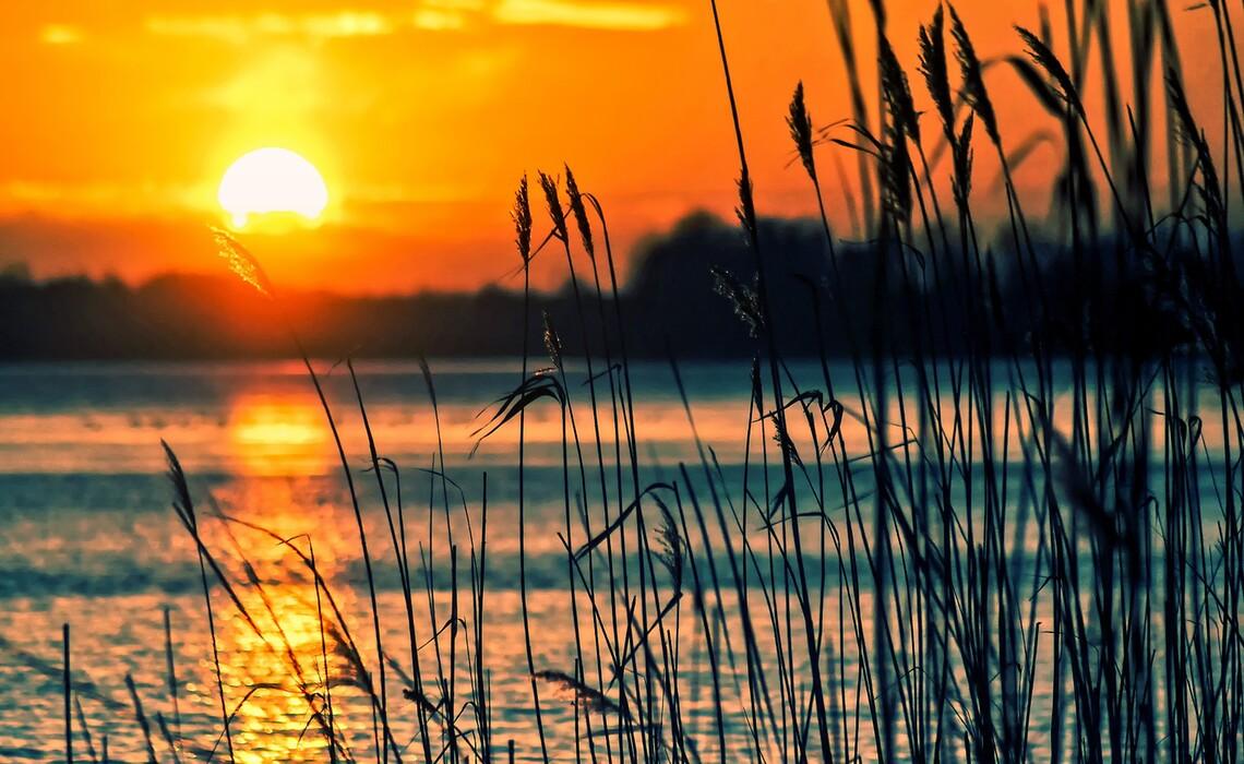 Lake 696098 1920