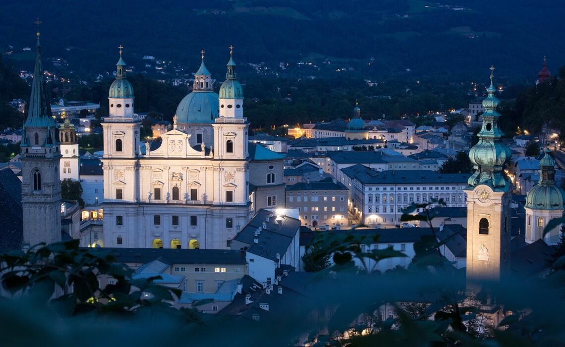 Salzburg 933819 1920