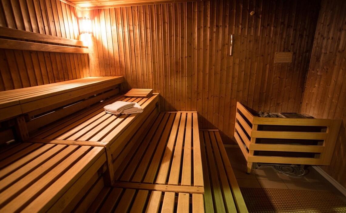 Sauna 2844863 1280